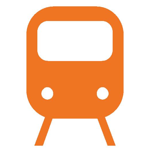 Commuter benefits