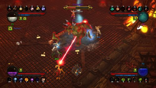 Switch Diablo3 01