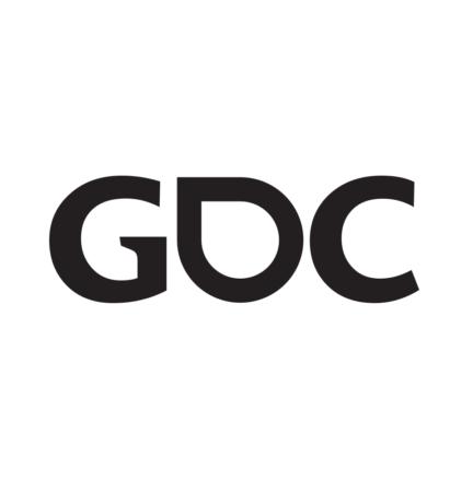 GDC Logo Home