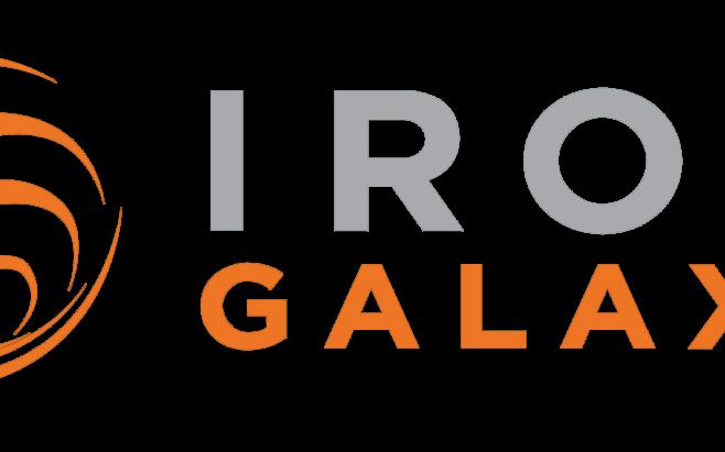 IGS Logo No Background2 1